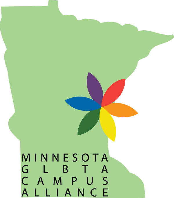 MN Campus Alliance Logo