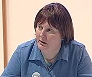 Anne Hodson